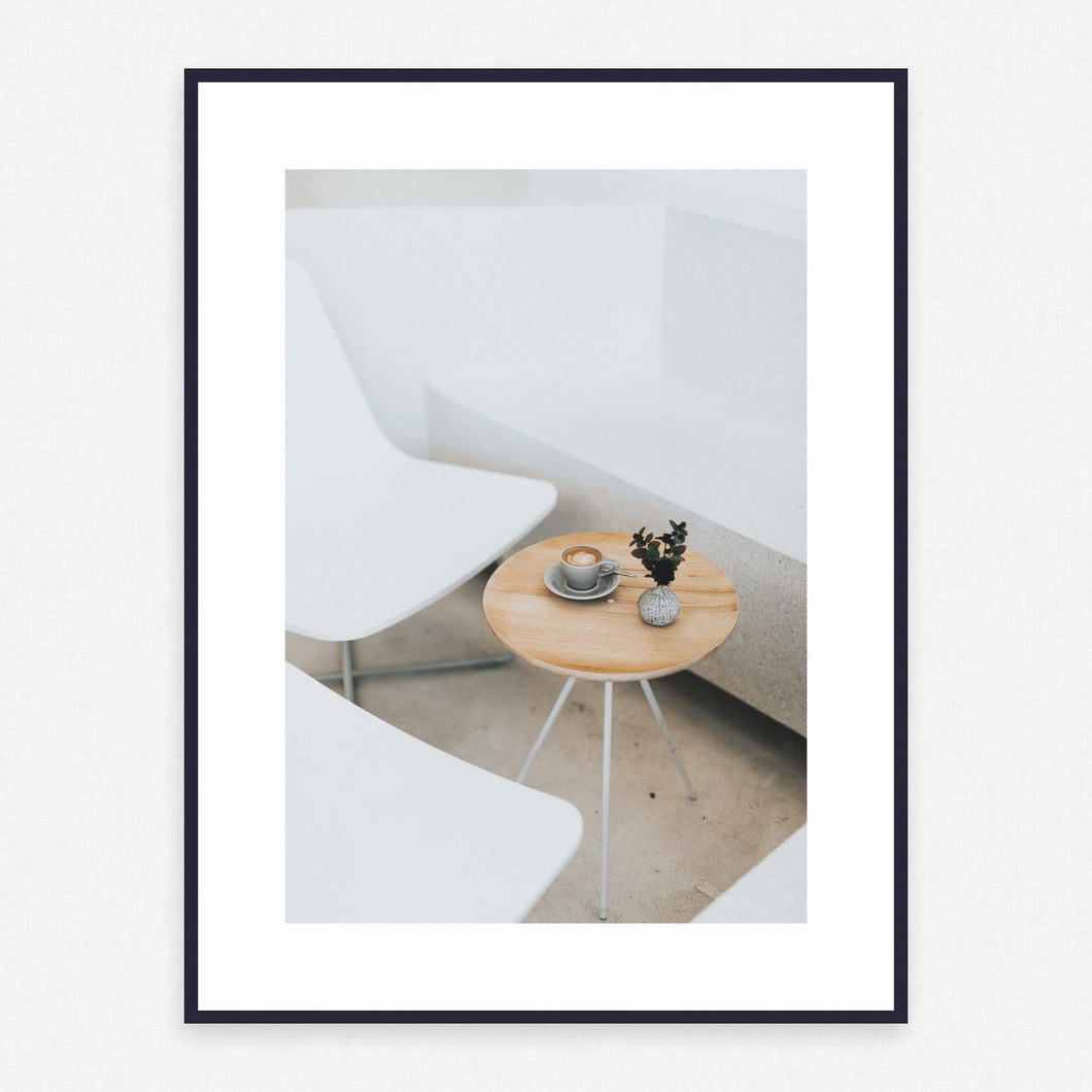 Indoor Poster #249 - Print Art - Exclusive Posters and Prints Online