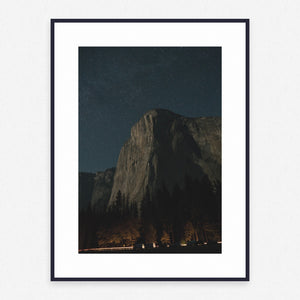 Outdoor Poster #252 - Print Art - Exclusive Posters and Prints Online