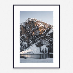 Outdoor Poster #255 - Print Art - Exclusive Posters and Prints Online