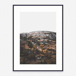 Outdoor Poster #267 - Print Art - Exclusive Posters and Prints Online