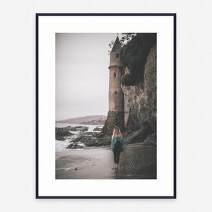 Outdoor Poster #279 - Print Art - Exclusive Posters and Prints Online