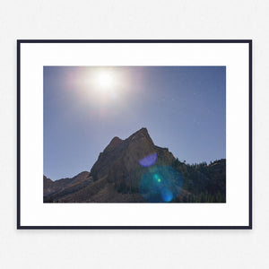 Outdoor Poster #302 - Print Art - Exclusive Posters and Prints Online