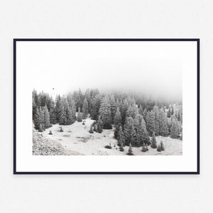 Outdoor Poster #327 - Print Art - Exclusive Posters and Prints Online