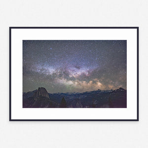 Outdoor Poster #356 - Print Art - Exclusive Posters and Prints Online