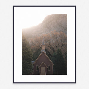 Tree Poster #357 - Print Art - Exclusive Posters and Prints Online