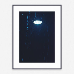 Dark Poster #360 - Print Art - Exclusive Posters and Prints Online
