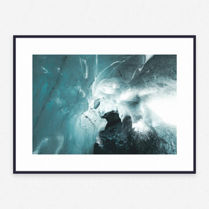 Nature Poster #363 - Print Art - Exclusive Posters and Prints Online