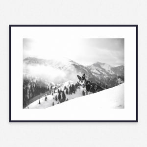 Outdoor Poster #364 - Print Art - Exclusive Posters and Prints Online