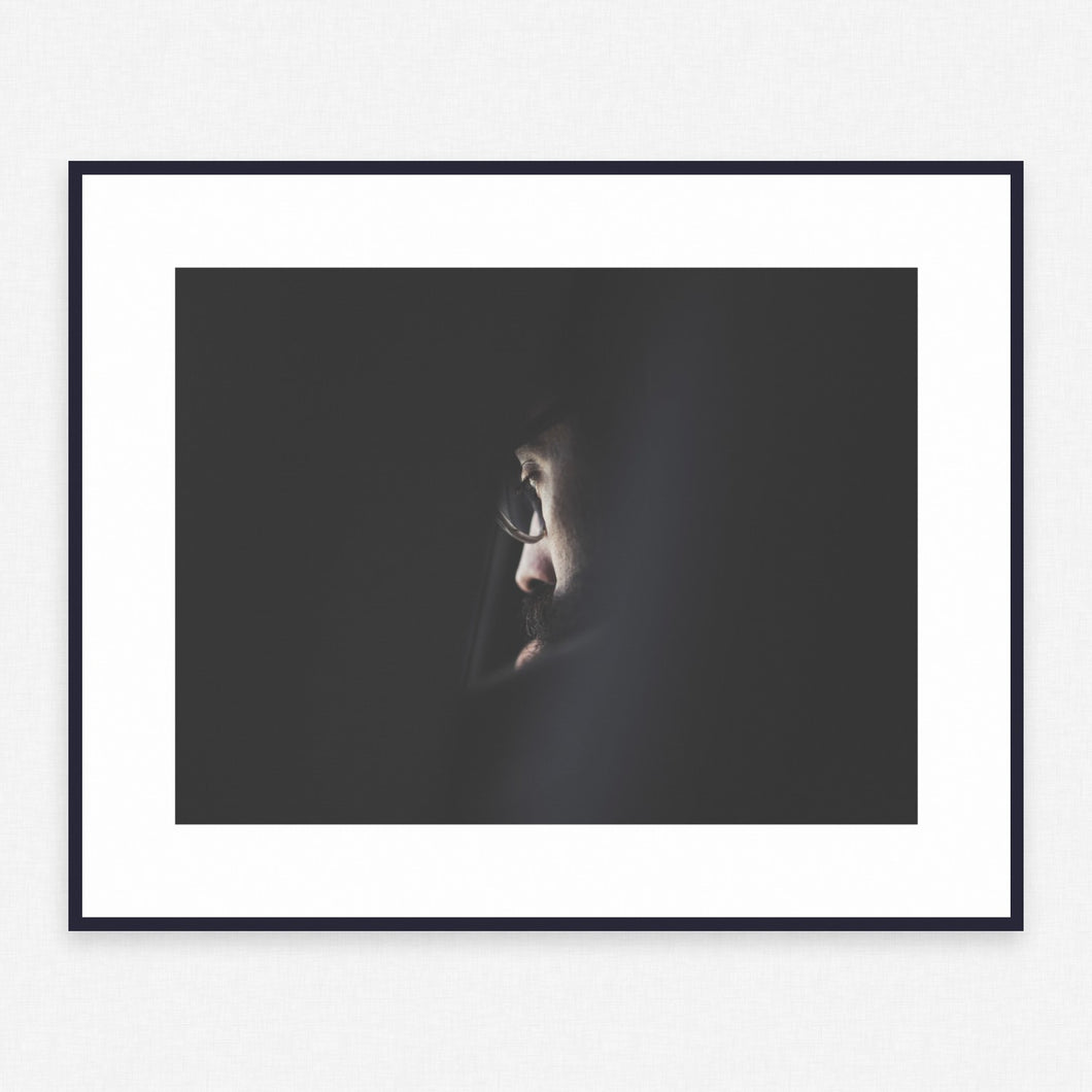 Abstract Poster #369 - Print Art - Exclusive Posters and Prints Online