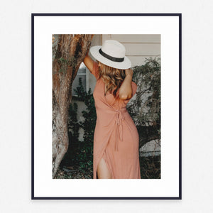 Tree Poster #374 - Print Art - Exclusive Posters and Prints Online