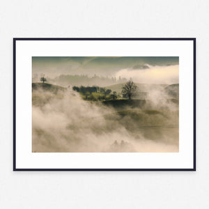 Outdoor Poster #378 - Print Art - Exclusive Posters and Prints Online