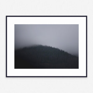 Outdoor Poster #416 - Print Art - Exclusive Posters and Prints Online