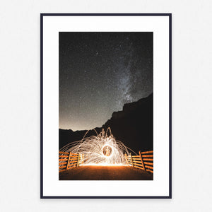 Poster #443 - Print Art - Exclusive Posters and Prints Online