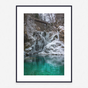 Outdoor Poster #457 - Print Art - Exclusive Posters and Prints Online