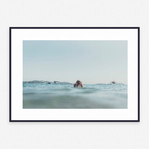 Water Poster #487 - Print Art - Exclusive Posters and Prints Online