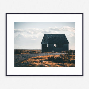 Outdoor Poster #559 - Print Art - Exclusive Posters and Prints Online