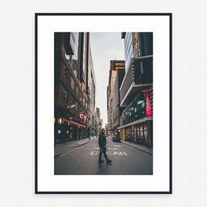 Outdoor Poster #564 - Print Art - Exclusive Posters and Prints Online