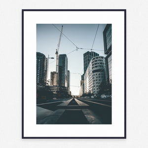 Outdoor Poster #565 - Print Art - Exclusive Posters and Prints Online