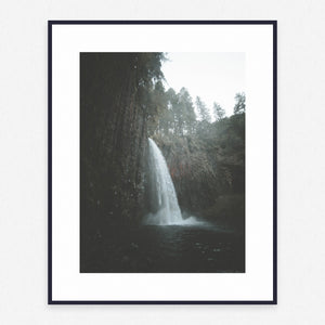 Nature Poster #581 - Print Art - Exclusive Posters and Prints Online