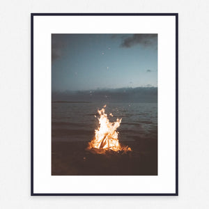 Water Poster #606 - Print Art - Exclusive Posters and Prints Online