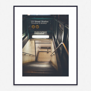 Poster #613 - Print Art - Exclusive Posters and Prints Online