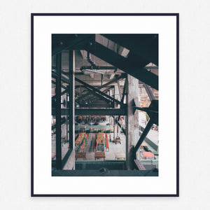 Poster #620 - Print Art - Exclusive Posters and Prints Online