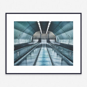 Indoor Poster #626 - Print Art - Exclusive Posters and Prints Online