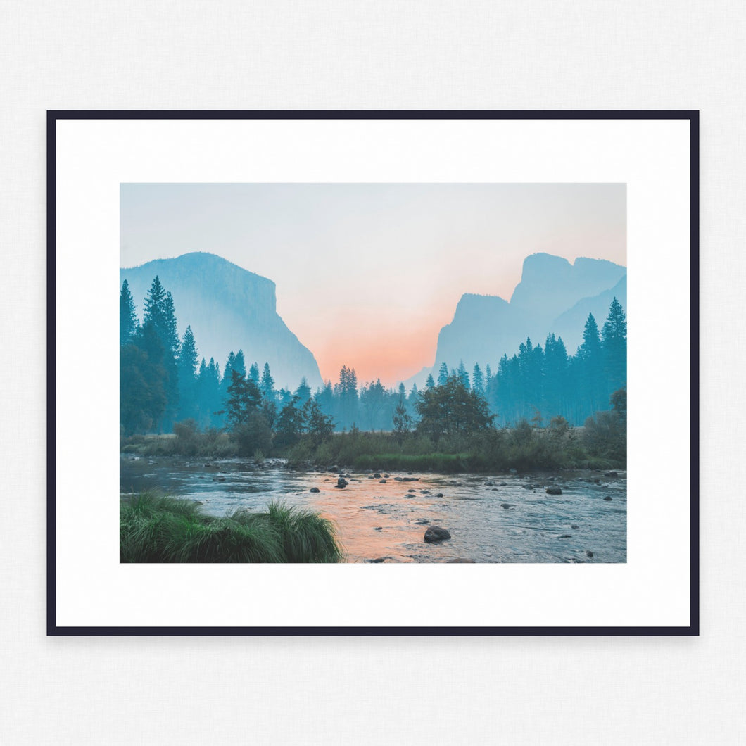 Outdoor Poster #630 - Print Art - Exclusive Posters and Prints Online