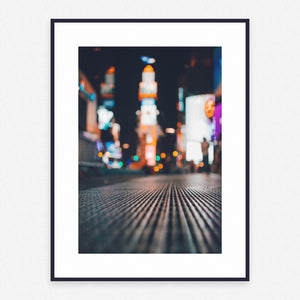 Poster #646 - Print Art - Exclusive Posters and Prints Online