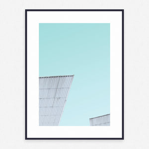 Poster #648 - Print Art - Exclusive Posters and Prints Online