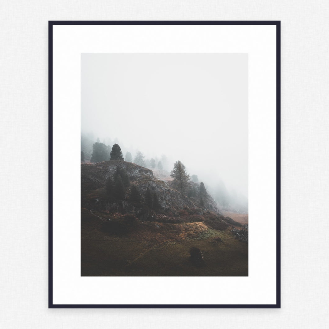 Outdoor Poster #703 - Print Art - Exclusive Posters and Prints Online