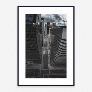 Outdoor Poster #718 - Print Art - Exclusive Posters and Prints Online