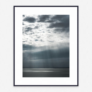 Outdoor Poster #727 - Print Art - Exclusive Posters and Prints Online