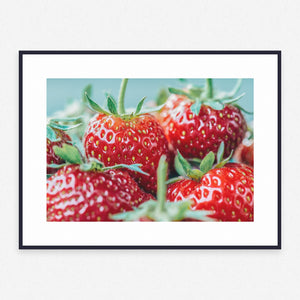 Berry Poster #774 - Print Art - Exclusive Posters and Prints Online