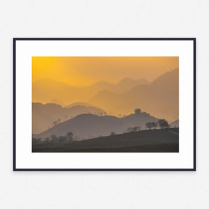 Outdoor Poster #793 - Print Art - Exclusive Posters and Prints Online
