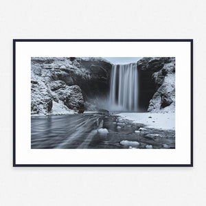 Nature Poster #795 - Print Art - Exclusive Posters and Prints Online