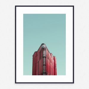Outdoor Poster #796 - Print Art - Exclusive Posters and Prints Online