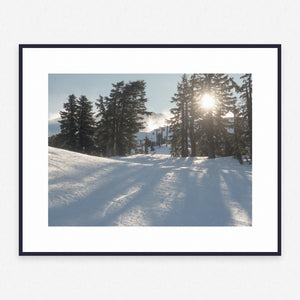 Outdoor Poster #825 - Print Art - Exclusive Posters and Prints Online