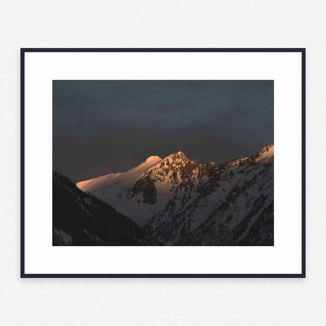 Outdoor Poster #841 - Print Art - Exclusive Posters and Prints Online