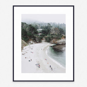 Outdoor Poster #845 - Print Art - Exclusive Posters and Prints Online