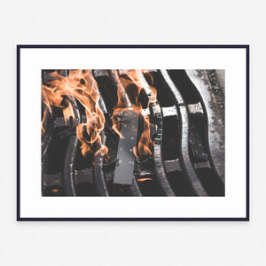 Poster #851 - Print Art - Exclusive Posters and Prints Online