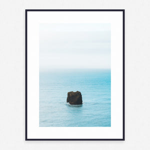Water Poster #855 - Print Art - Exclusive Posters and Prints Online