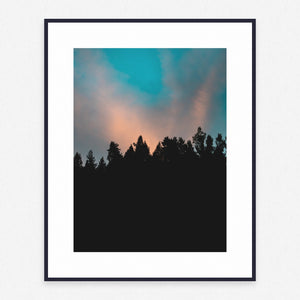 Outdoor Poster #856 - Print Art - Exclusive Posters and Prints Online