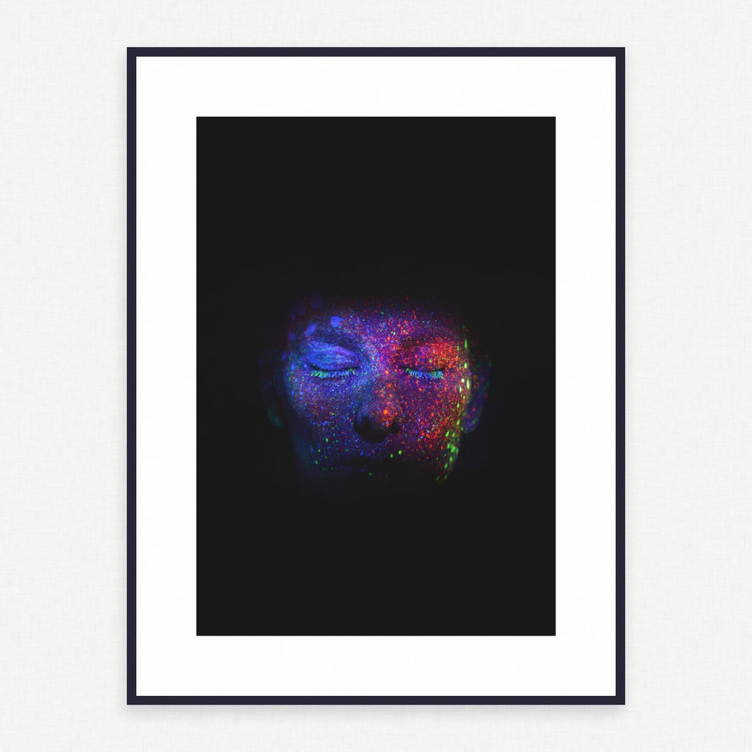 Poster #876 - Print Art - Exclusive Posters and Prints Online