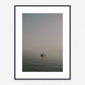 Water Poster #883 - Print Art - Exclusive Posters and Prints Online