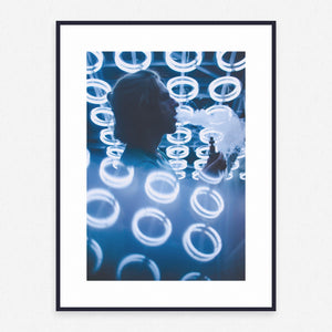 Poster #922 - Print Art - Exclusive Posters and Prints Online