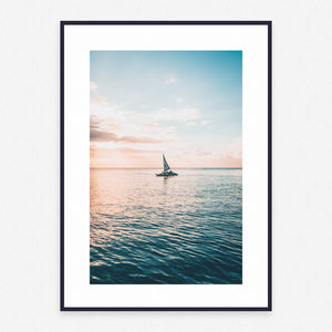 Water Poster #953 - Print Art - Exclusive Posters and Prints Online