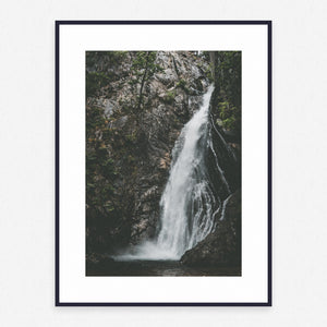 Nature Poster #955 - Print Art - Exclusive Posters and Prints Online