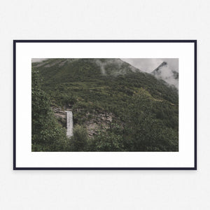 Outdoor Poster #986 - Print Art - Exclusive Posters and Prints Online