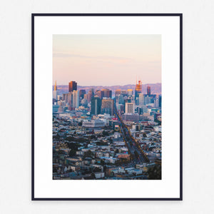 Outdoor Poster #994 - Print Art - Exclusive Posters and Prints Online